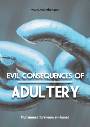 10  Fornication and Adultery | The heart opener